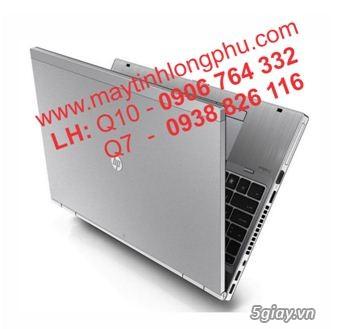 Bán laptop xách tay hàng Mỹ Nhật ,bao giá tốt nhất cho anh em 5giay - 17