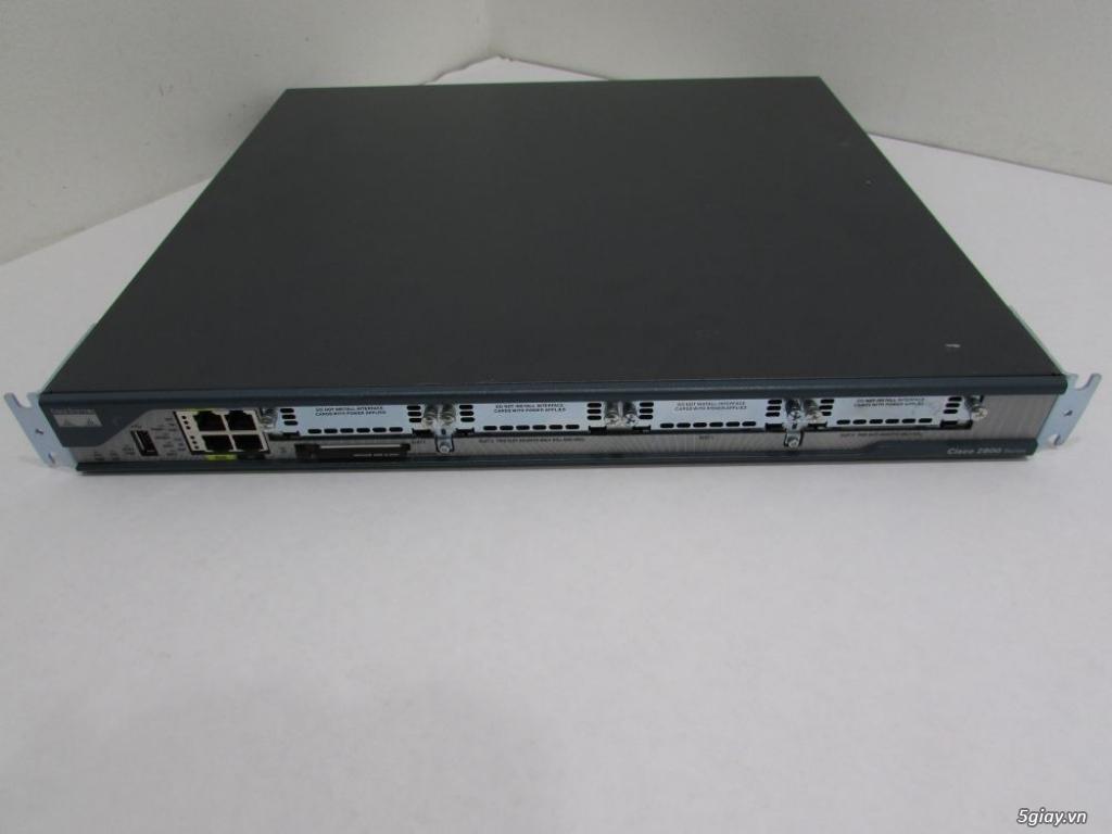 Mua bán, trao đổi, cho thuê hàng Cisco-HCM-Nha Trang-Ship Toàn Quốc - 6