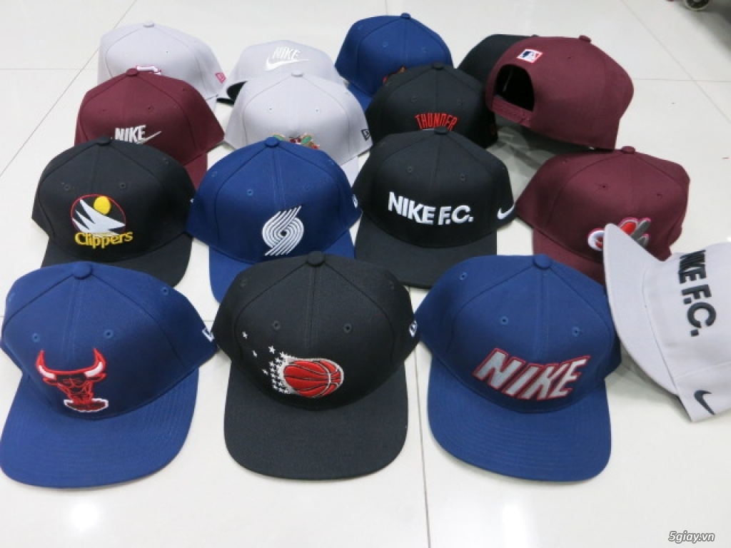 Chuyên Nike,Adidas,Levi's,Puma,Lacoste,Guess ,CK,Armani...Việt Nam - Cambodia XK - 2