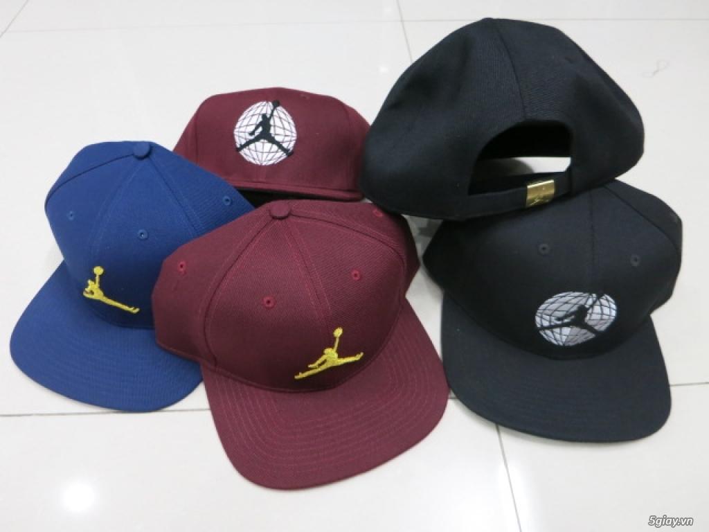 Chuyên Nike,Adidas,Levi's,Puma,Lacoste,Guess ,CK,Armani...Việt Nam - Cambodia XK - 3