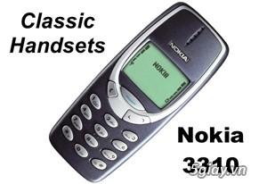 Trùm điện thoại Cổ - Độc - Rẻ - 0906 728 782 để có giá tốt - 12