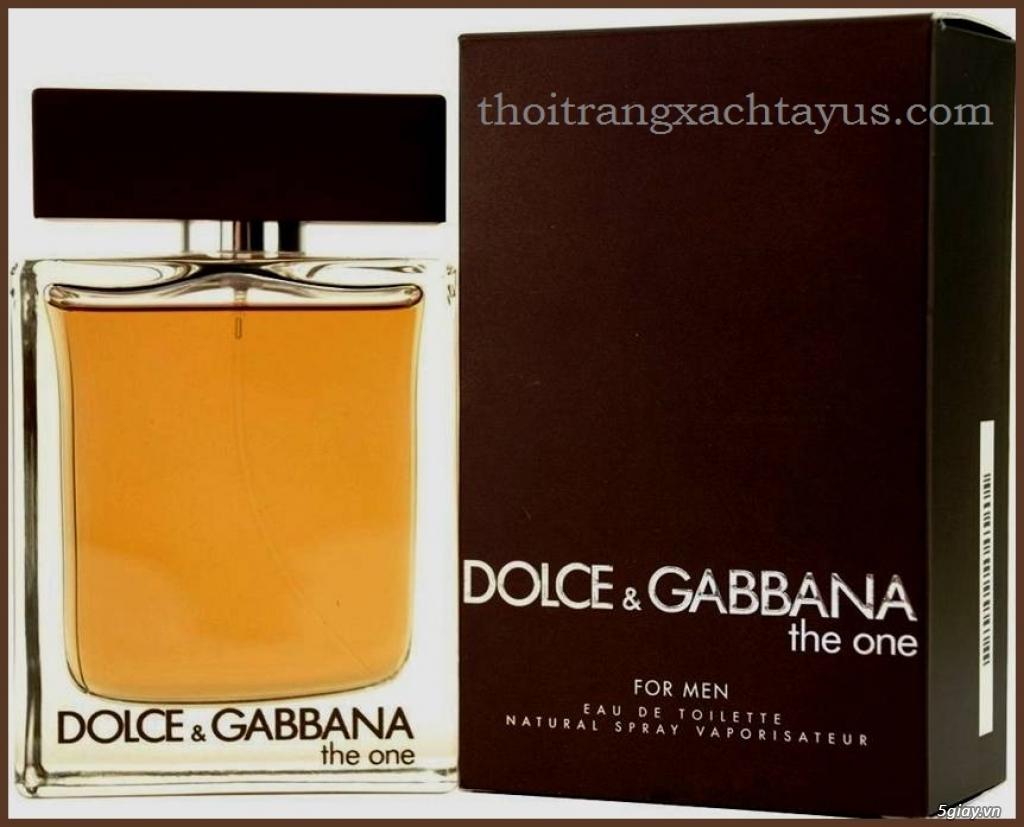 Hàng nhập Mỹ chính hãng>>>|Chanel_Dior_Lancome_Đ&G_CK_Armani_Bvl_Guerlain_Burberry_Authentic 100% - 2