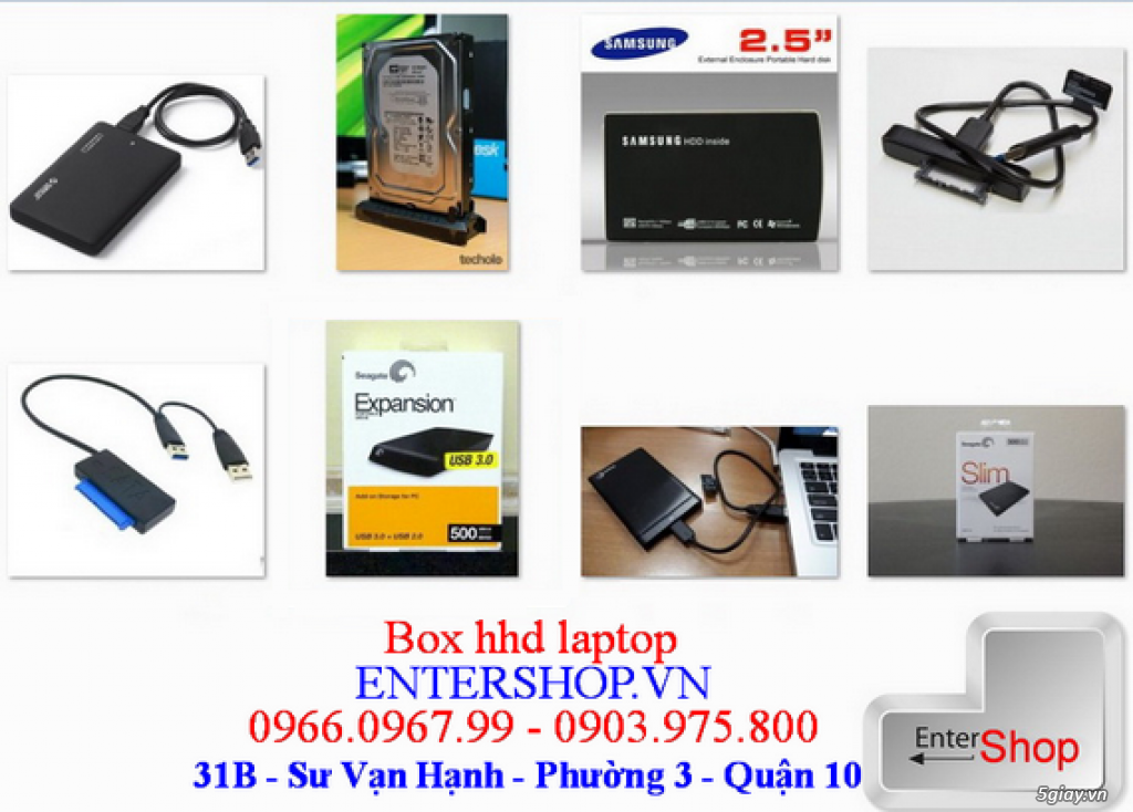 Tất cả dây cáp displayport, hdmi, dvi vga .....cho laptop, macbook - 7