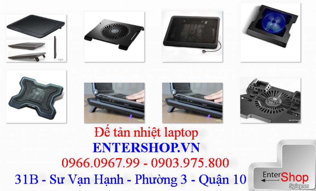 Tất cả dây cáp displayport, hdmi, dvi vga .....cho laptop, macbook - 17