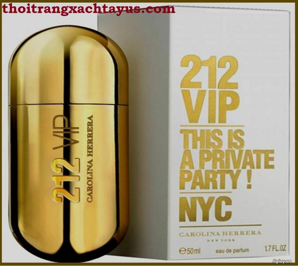 Hàng nhập Mỹ chính hãng>>>|Chanel_Dior_Lancome_Đ&G_CK_Armani_Bvl_Guerlain_Burberry_Authentic 100% - 34