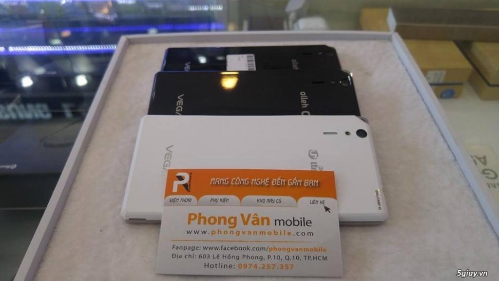 (PHONGVANMOBILE) =>Chuyên Sky -LG - SAMSUNG - IPHONE => Nội địa Korea = Bán lẻ giá sỉ - 13