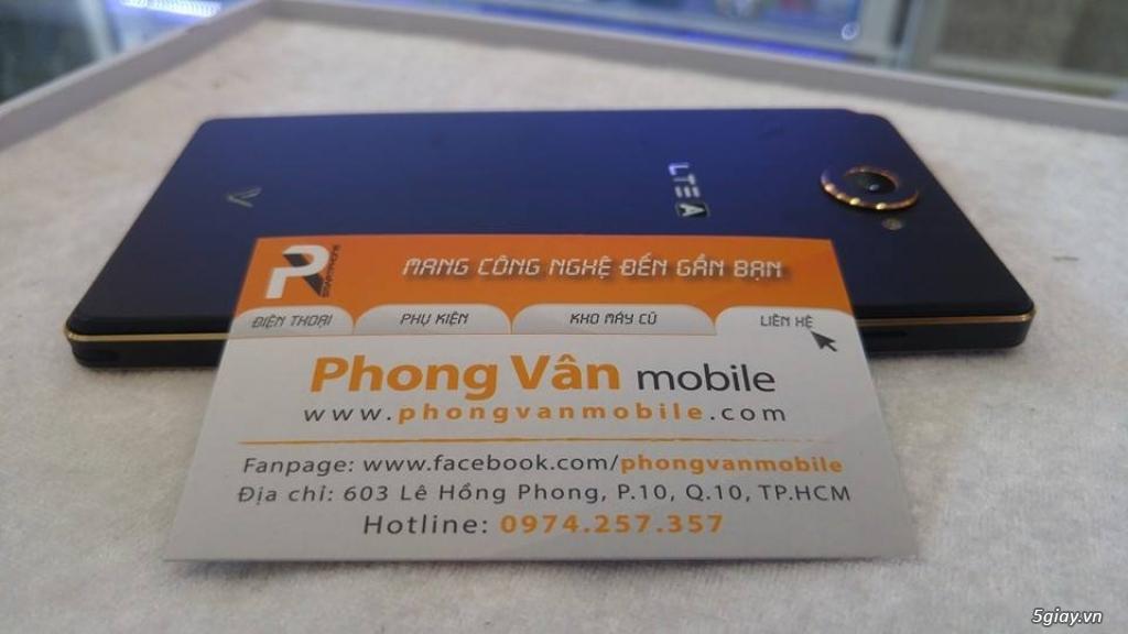 (PHONGVANMOBILE) =>Chuyên Sky -LG - SAMSUNG - IPHONE => Nội địa Korea = Bán lẻ giá sỉ - 16