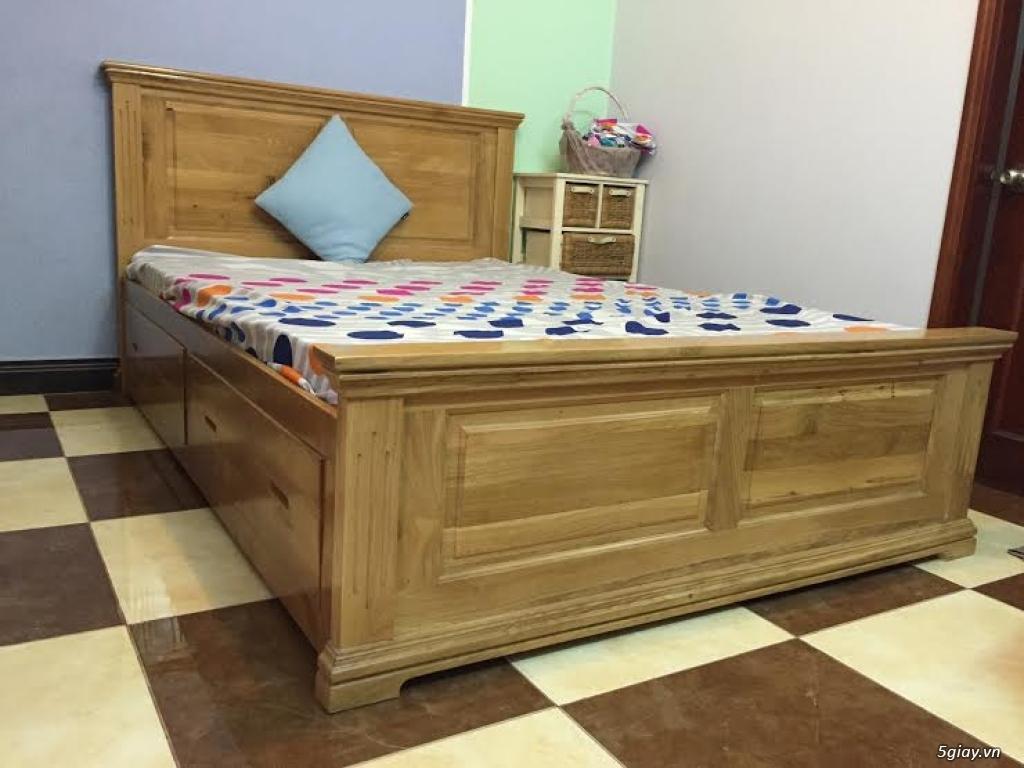 Thanh lý kho đồ gỗ xuất khẩu giá rẻ - 18