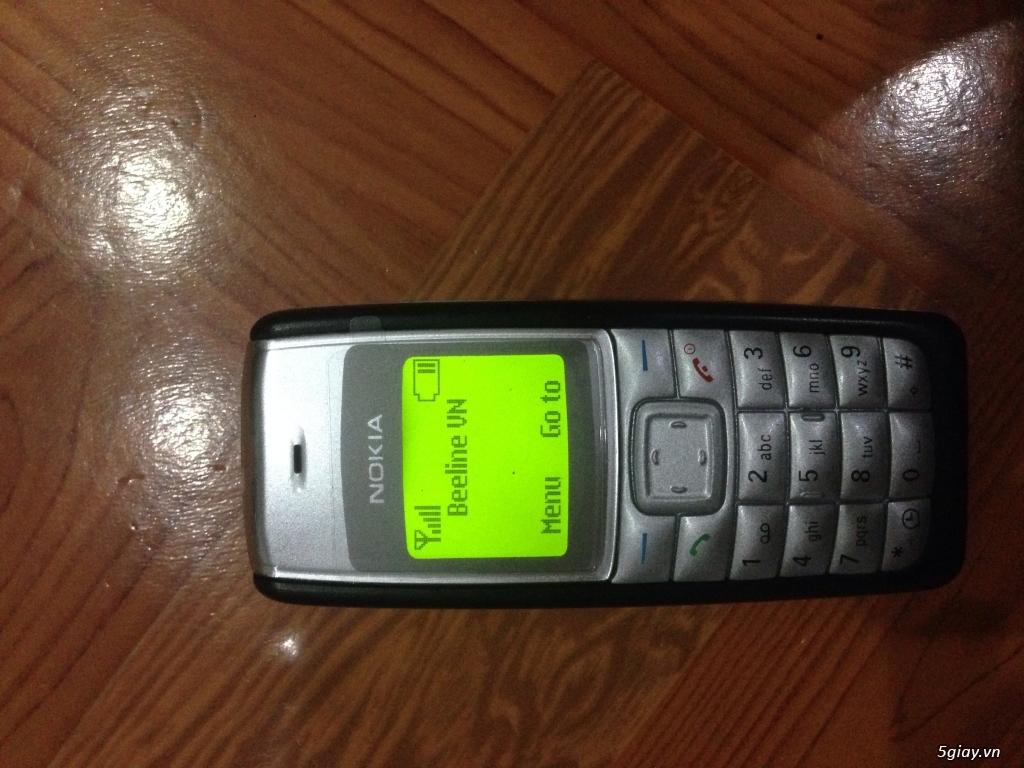 Chuyên phụ kiện zin chính hãng apple,phụ kiện smartphone - 39