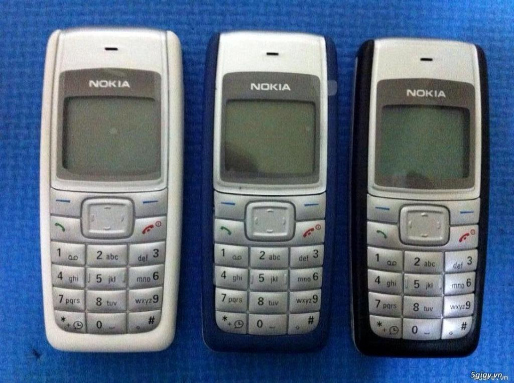 Chuyên phụ kiện zin chính hãng apple,phụ kiện smartphone - 38
