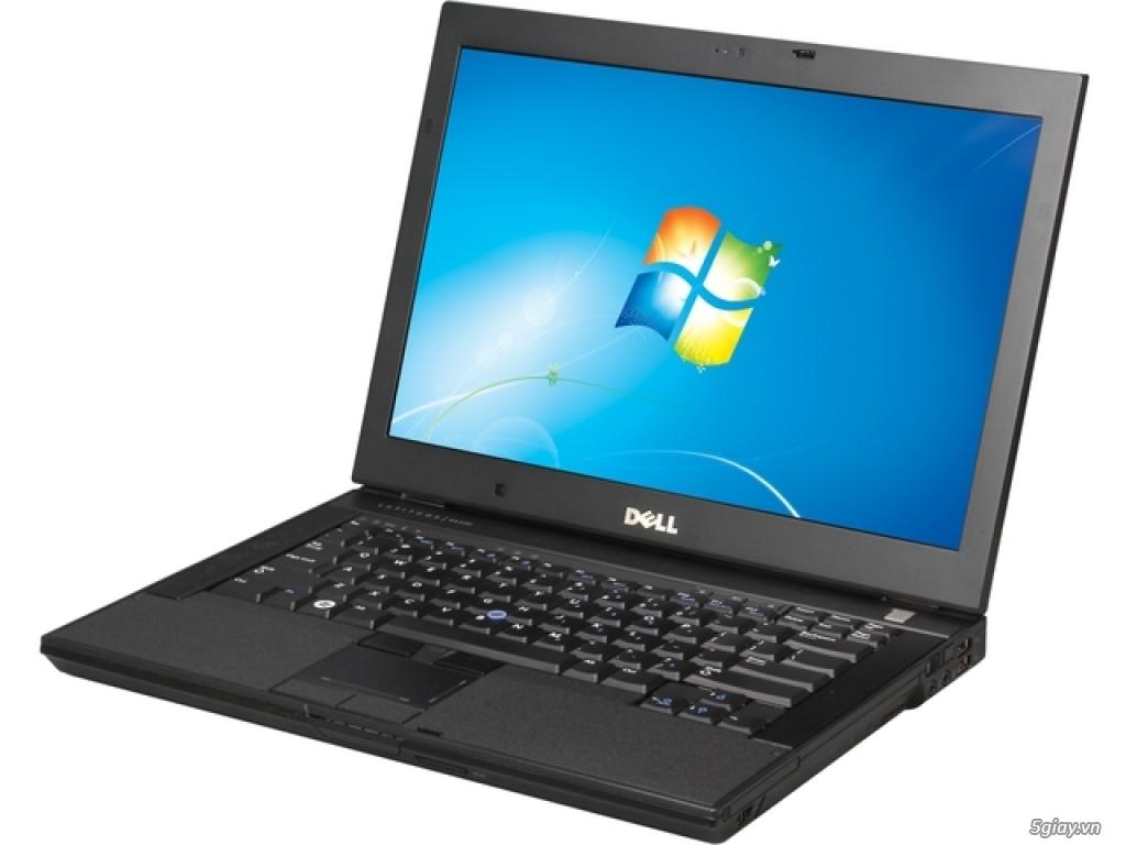 Dell D630 1tr9-E6400 2tr7-E6500 2tr9-E5500 2tr5-E6520 5t5-Ibm T61 2t5- - 6