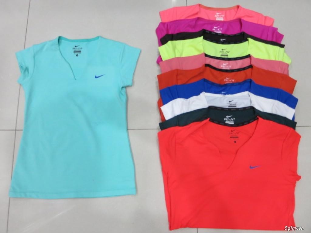 Chuyên Nike,Adidas,Levi's,Puma,Lacoste,Guess ,CK,Armani...Việt Nam - Cambodia XK - 26