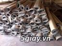 giấy dầu chống thấm , giấy dầu đổ bê tông liên hệ 0917134080 - 1