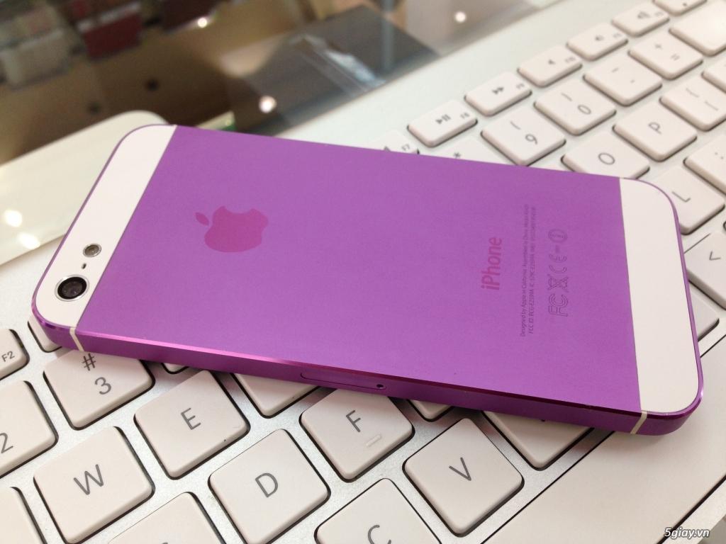 iPhone 6 - 128Gb - Silver - Quốc tế - Chuẩn Zin - Hỗ trợ trả góp - 8