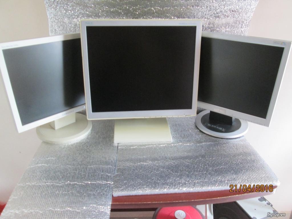 Bán sỉ màn hình LCD giá cực rẻ 350000/cái