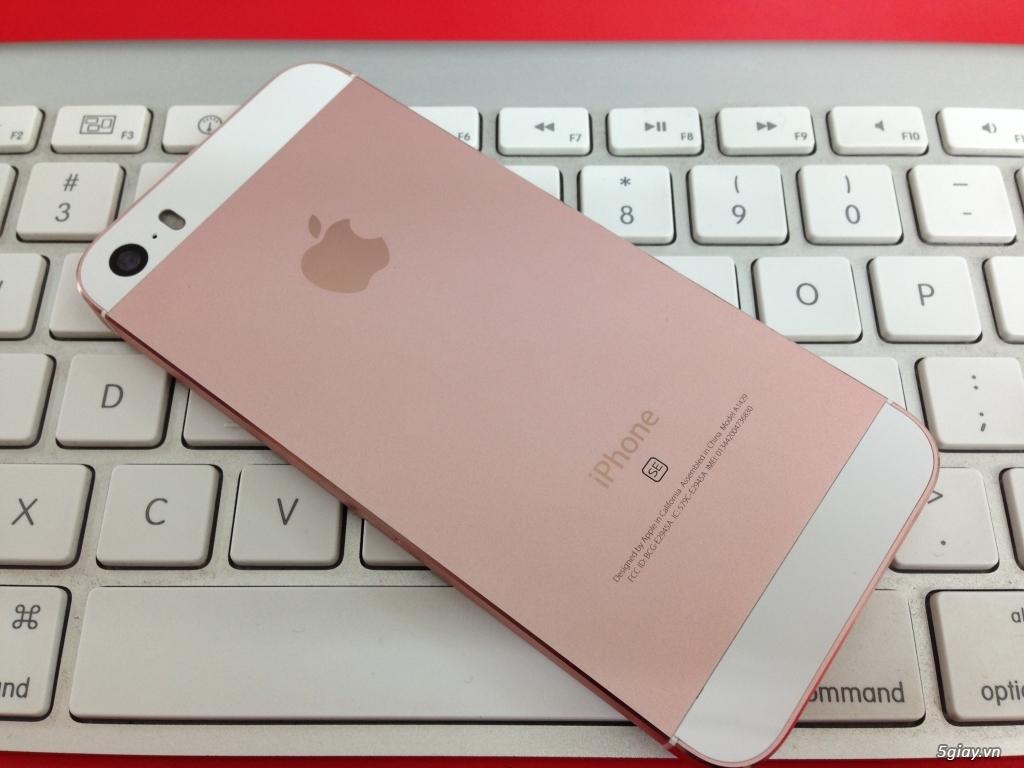 iPhone 6 - 128Gb - Silver - Quốc tế - Chuẩn Zin - Hỗ trợ trả góp - 11