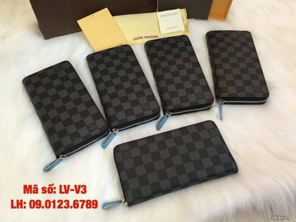 Samsung Galaxy A,J (15/16/17)... S6,S6E,S7,S7E, S8,S8 Plus -Note4,5-Tab 4,S-Quốc Tế mới 100% giá sĩ