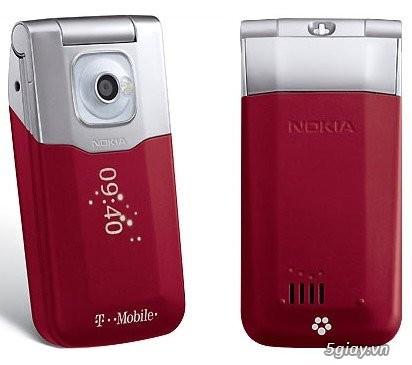 chuyên cung cấp điện thoại cỏ cổ Nokia, samsung... - 42