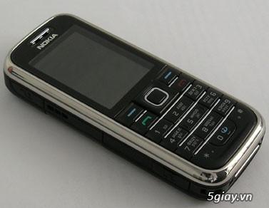 Nokia CỔ - ĐỘC LẠ - RẺ trên Toàn Quốc - 10