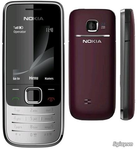 Nokia CỔ - ĐỘC LẠ - RẺ trên Toàn Quốc - 39