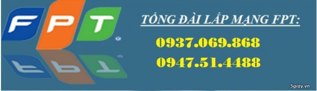 Tổng đài đăng ký Internet FPT Kiên Giang (24/7)