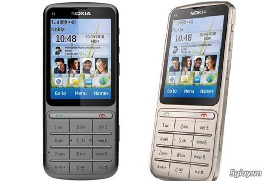 chuyên cung cấp điện thoại cỏ cổ Nokia, samsung... - 21