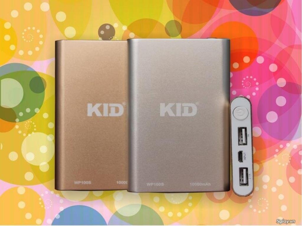 Cung Cấp Linh kiện Laptop Bàn Phím, Pin Sạc LCD Macbook hàng chính hãng giá gốc - 3