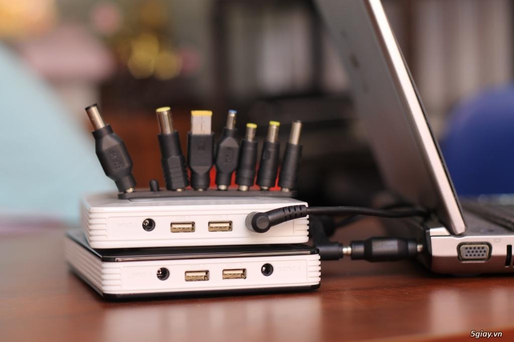 Cung Cấp Linh kiện Laptop Bàn Phím, Pin Sạc LCD Macbook hàng chính hãng giá gốc - 4