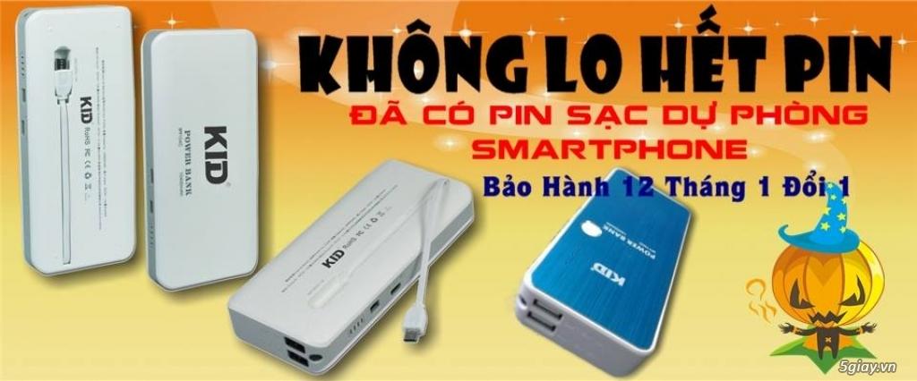 Cung Cấp Linh kiện Laptop Bàn Phím, Pin Sạc LCD Macbook hàng chính hãng giá gốc - 1