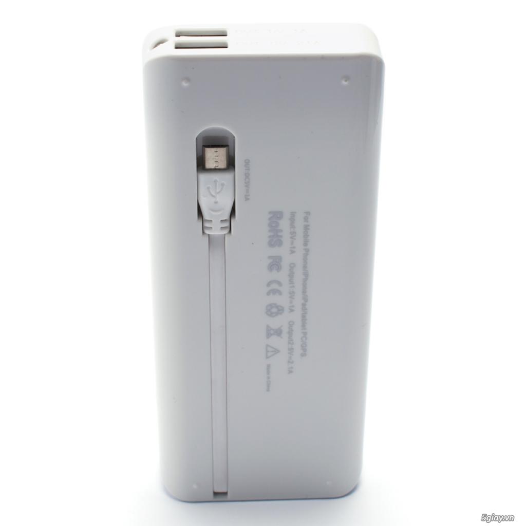 Cung Cấp Linh kiện Laptop Bàn Phím, Pin Sạc LCD Macbook hàng chính hãng giá gốc - 6