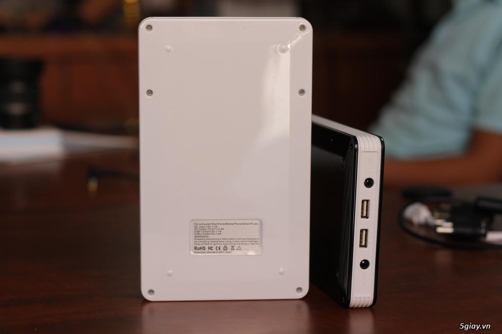 Cung Cấp Linh kiện Laptop Bàn Phím, Pin Sạc LCD Macbook hàng chính hãng giá gốc - 5