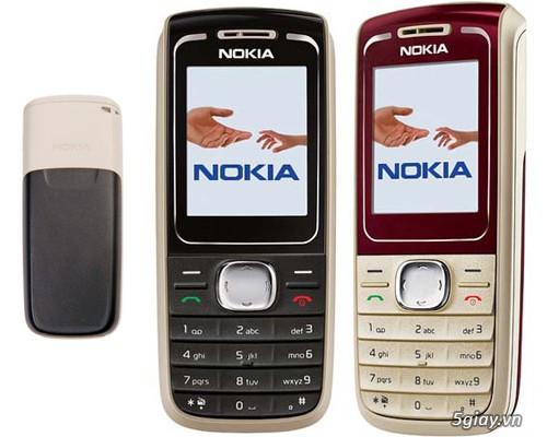 chuyên cung cấp điện thoại cỏ cổ Nokia, samsung... - 1