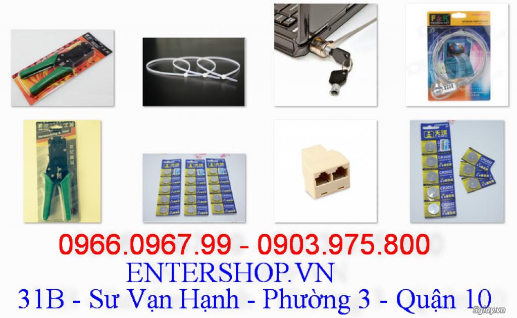 Tất cả dây cáp displayport, hdmi, dvi vga .....cho laptop, macbook - 24