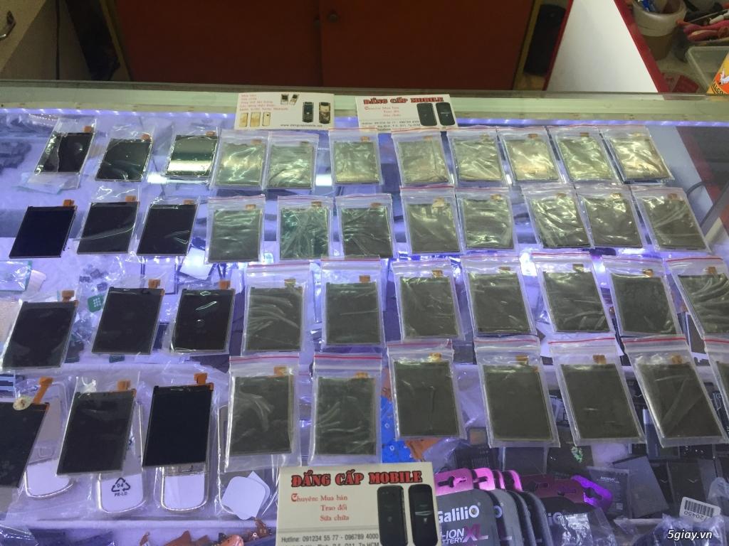 Nokia 8800,8600,6700... - 19