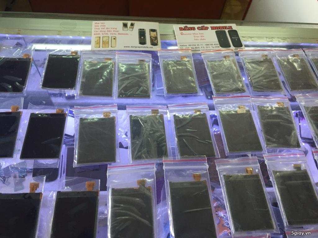 Nokia 8800,8600,6700... - 20