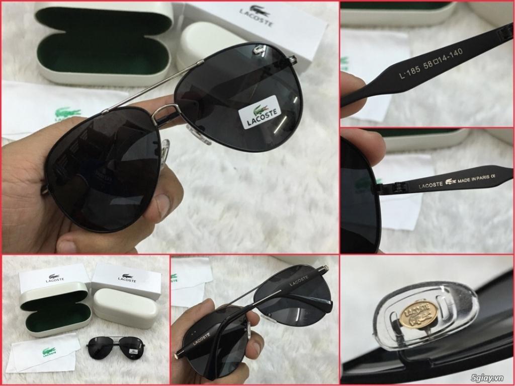 STORE285 - Thời trang VNXK: Áo thun, áo sơ mi,... đơn giản phù hợp mọi đối tượng giá chỉ 150k - 280k - 40