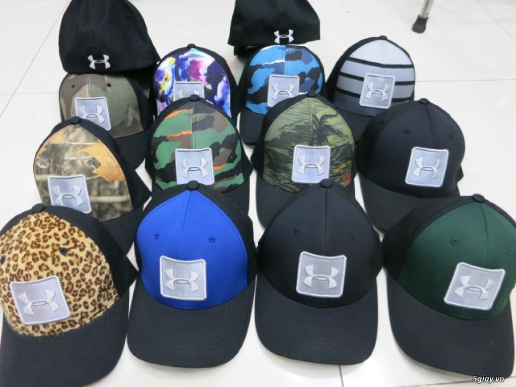 Chuyên Nike,Adidas,Levi's,Puma,Lacoste,Guess ,CK,Armani...Việt Nam - Cambodia XK - 40