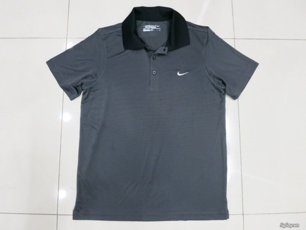 Chuyên Nike,Adidas,Levi's,Puma,Lacoste,Guess ,CK,Armani...Việt Nam - Cambodia XK - 35