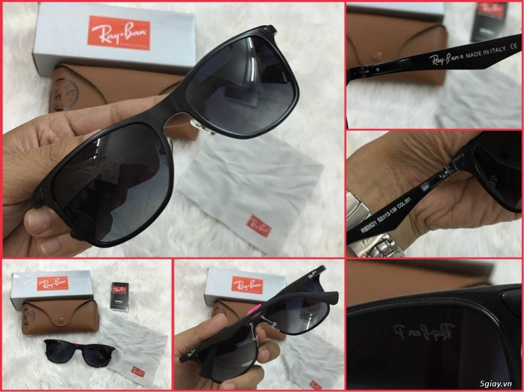 STORE285 - Thời trang VNXK: Áo thun, áo sơ mi,... đơn giản phù hợp mọi đối tượng giá chỉ 150k - 280k - 13