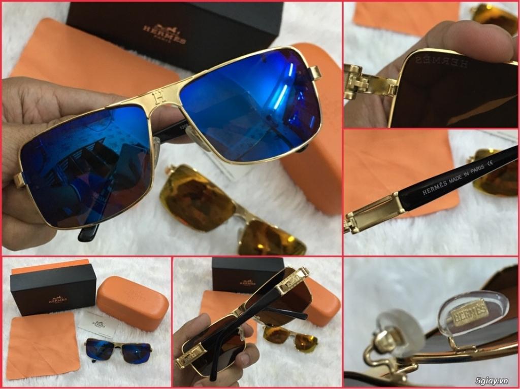 STORE285 - Thời trang VNXK: Áo thun, áo sơ mi,... đơn giản phù hợp mọi đối tượng giá chỉ 150k - 280k - 5
