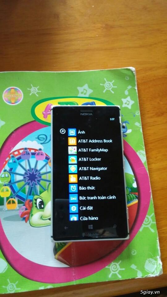 SAMSUNG - SKY - LG - HTC - SONY - LUMIA chính hãng nguyên seal rẻ nhất HCM ! - 1