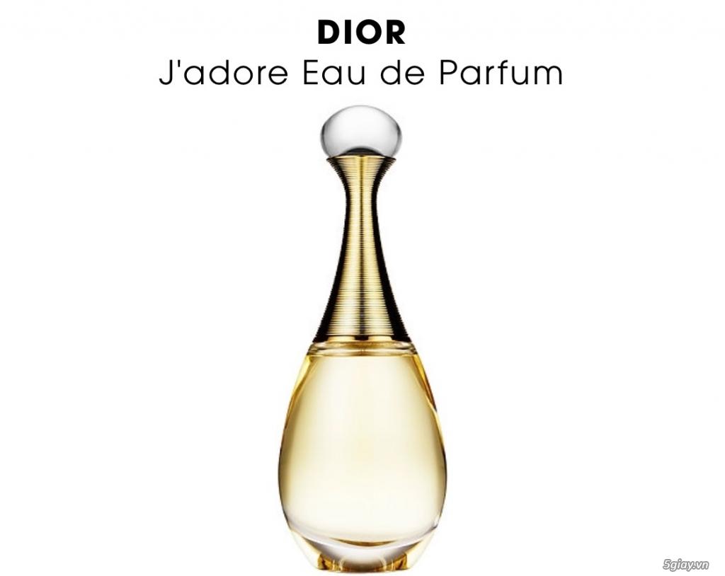 Uyên Perfume - Nước Hoa Authentic, Cam Kết Chất Lượng Sản Phẩm Chính Hiệu 100% !