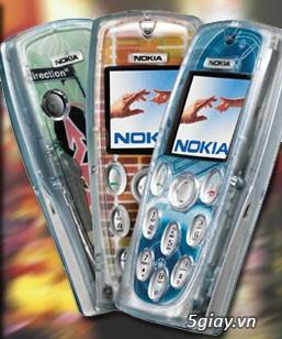 chuyên cung cấp điện thoại cỏ cổ Nokia, samsung... - 16