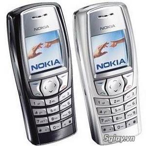 chuyên cung cấp điện thoại cỏ cổ Nokia, samsung... - 17