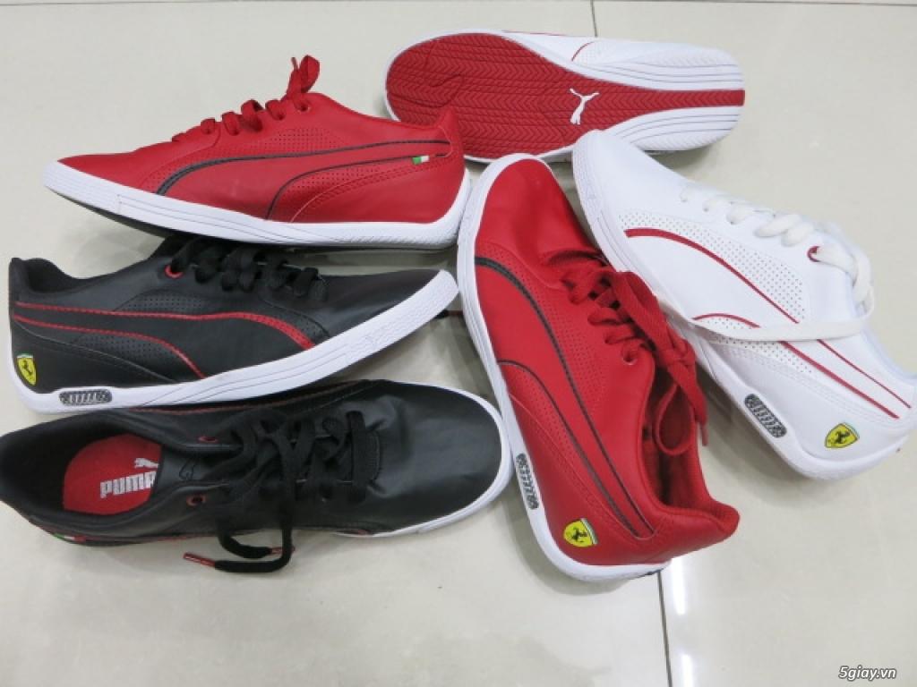 Chuyên Nike,Adidas,Levi's,Puma,Lacoste,Guess ,CK,Armani...Việt Nam - Cambodia XK - 36
