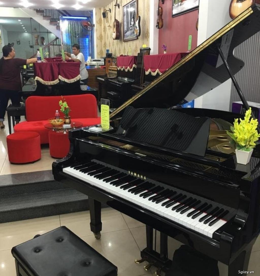 >>PIANOLEQUAN.COM>> CHUYÊN BÁN PIANO CƠ - ĐIỆN, ĐÀN NHÀ THỜ.ELECTONE NHẬP KHẨU TỪ Nhật Bản - 4