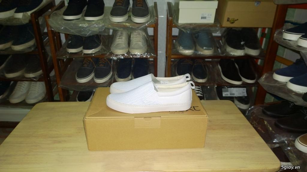 XẢ LÔ SHOP- Chuyên bán giày Nam NEXT,BEN SHERMAN,CAT hàng VNXK.. - 31