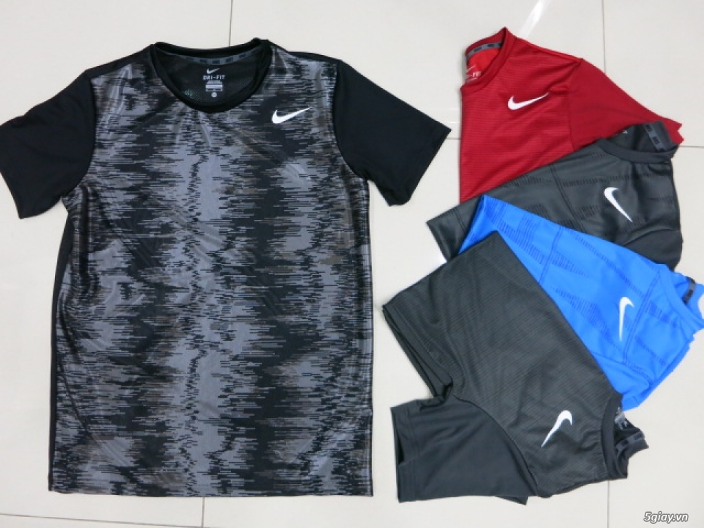 Chuyên Nike,Adidas,Levi's,Puma,Lacoste,Guess ,CK,Armani...Việt Nam - Cambodia XK - 43