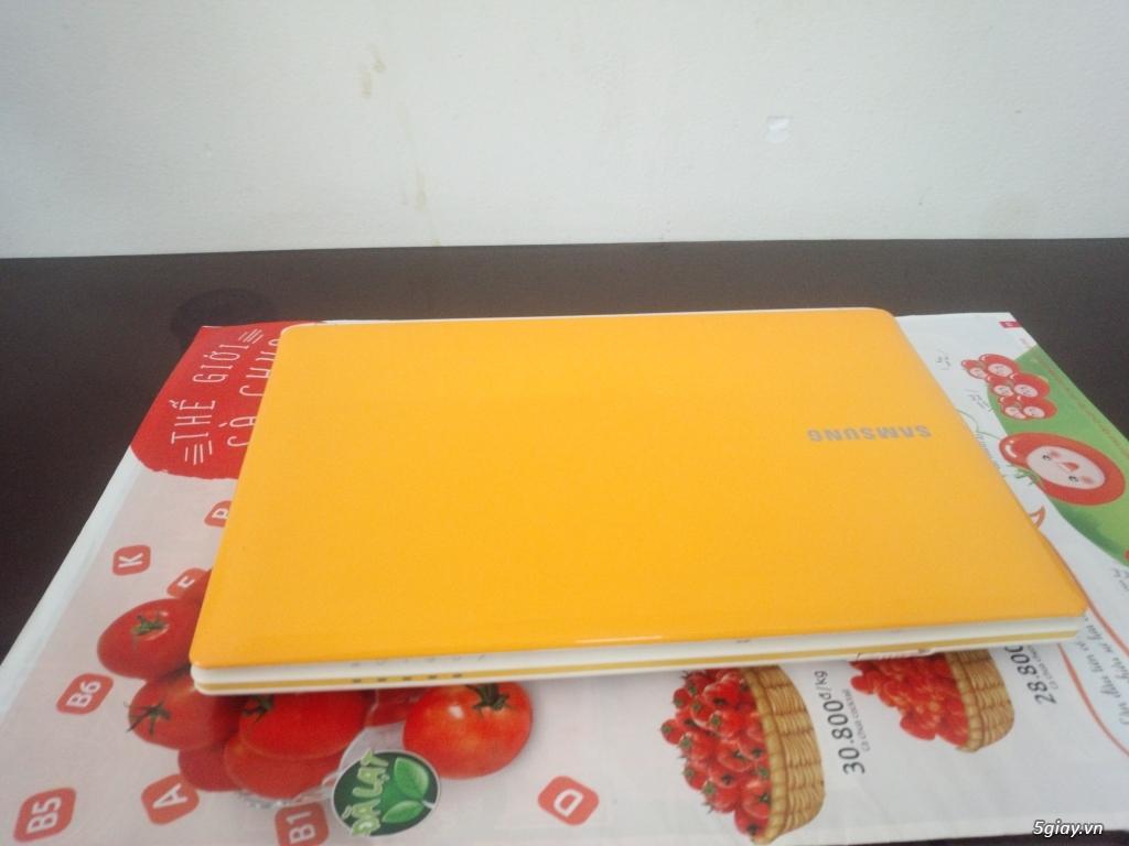 Laptop Mini Samsung nhiều loại để lựa chọn Laptop Mini Samsung N148 màn hình 10 inchBảo hành 3 tháng - 1