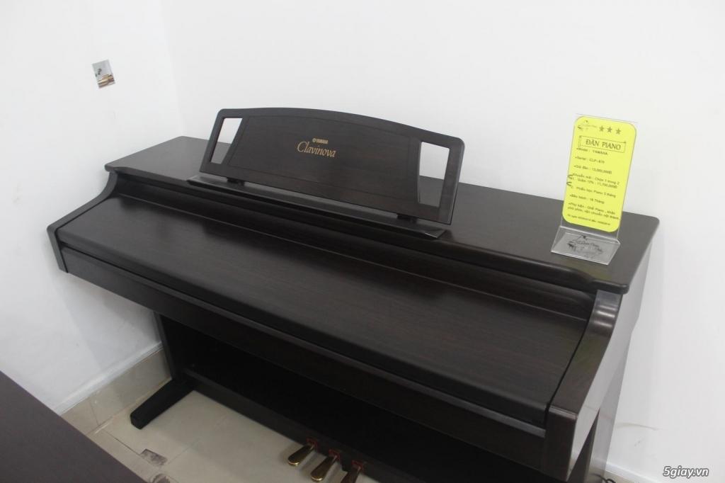 >>PIANOLEQUAN.COM>> CHUYÊN BÁN PIANO CƠ - ĐIỆN, ĐÀN NHÀ THỜ.ELECTONE NHẬP KHẨU TỪ Nhật Bản - 32